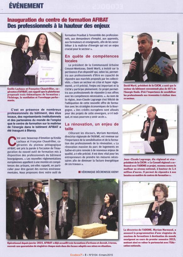 Article-de-presse-Néo-300x183.png